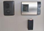 入退室管理システムのイメージ